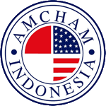 American Chamber of Commerce in Indonesia (AmCham)