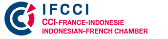 Indonesian French Chamber of Commerce and Industry