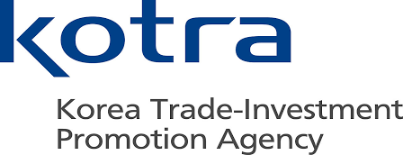 Korea Trade Investment Promotion Agency (KOTRA)
