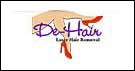 De hair hairremovalindonesia