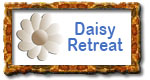 Daisy Retreat in Bali