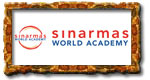 Sinarmas World Academy